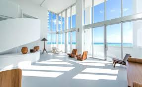 home design center miami modern miami furniture wplace design