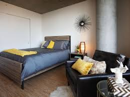 1 Bedroom Apartments Seattle by Domaine Apartments Seattle Trendy John Street Studio Bed
