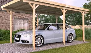 roof impressive decoration diy garage door beautiful ideas blue