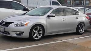 nissan maxima jackson tn 2014 nissan altima silver u2013 best car model gallery