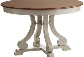 Ideapaint Cabinet Excellent Ideas Gray Round Dining Table Strikingly Idea