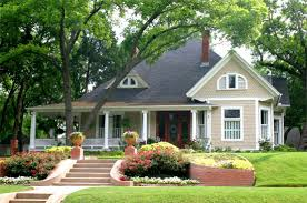 american home styles contemporary american home home pinterest contemporary