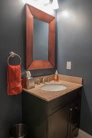 Lavish Bathroom by Bathrooms Toolbox Cincy