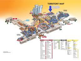 28 mohegan sun casino floor plan similiar map of foxwood mohegan sun casino floor plan gallery for gt foxwoods map