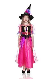 Scary Witch Halloween Costumes Shop Fun Scary Witch Halloween Costumes Girls