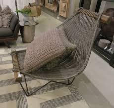 Wicker Patio Furniture Houston by By Design Interiors Inc Houston Interior Design Firm