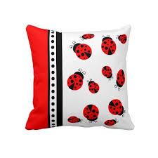 Ladybug Home Decor 670 Best Mariquitas Images On Pinterest Ladybugs Bug And