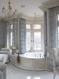 Best  Dream Bathrooms Ideas On Pinterest Bathtub Ideas - Luxury bathroom designers