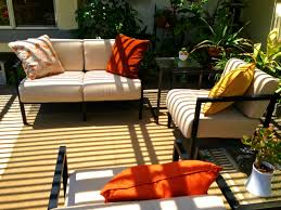 Best Fabric For Outdoor Furniture by Fabric Patio Chairs Ecormin Com