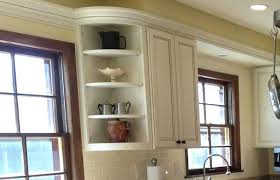 ikea kitchen corner cabinet kitchen cabinet corner shelf ikea kitchen corner cabinet shelf