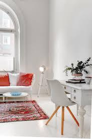 450 best study workspaces scandinavian interior design images on