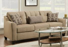 furniture simmon sofa simmons upholstery sofa discount