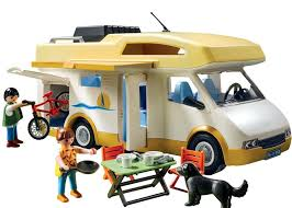 149 best best toys for boys age 5 images on pinterest top toys