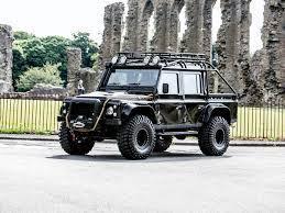 range rover defender rm sotheby u0027s 2014 land rover defender svx