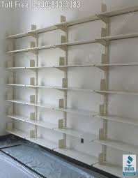 Wall Mount Book Shelves Library Storage Shelving Seattle Wall Mounted Cantilever