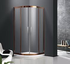 smoked glass shower doors qr4 us