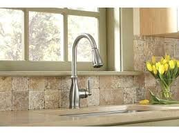 discount kitchen faucets kitchen faucets discount coryc me