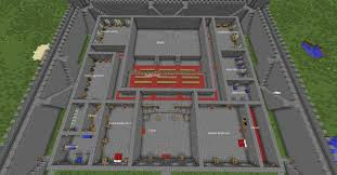 castle floor plans minecraft my minecraft castle 2nd floor by quagmirefan1 on deviantart