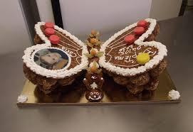 remorque cuisine papillon montee papillon en choux et nougatine photo 1 png
