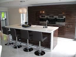 kitchen island units uk modern island kitchen kitchen finish gloss lacquer island