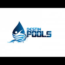 swimming pool logo design logo design contests fun logo design for