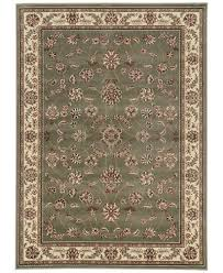 2 X 7 Runner Rug Closeout Km Home Pesaro Isfahan 2 2 X 7 7 Runner Area Rug