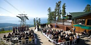 lake tahoe wedding venues lake tahoe wedding venues price compare 865 venues