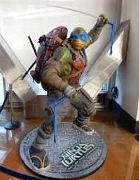 25 ninja turtle costumes ideas tmnt costume