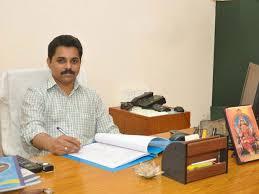 Secretarys Desk by Nvks Hr Sec Secretary U0027s Desk