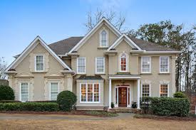 terrific find 6 bedroom 5 bath home in roswell address milton