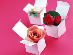 s day flowers gifts 116 best happy bouquet s images on