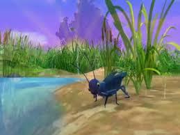watch spider u0027s sunny patch friends season 2 episode 10 secret