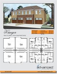 House Plans Multi Family 100 Family Home Plans Log Home Plans At Familyhomeplans Com