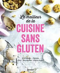 le grand livre marabout de la cuisine facile marabout cuisine 100 images marabout cuisine votre