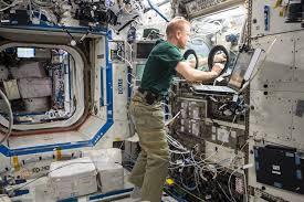 Places To Live In Austin Texas Austin Texas Students To Speak To Space Station Astronaut Nasa