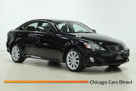 lexus is 250 tires price 2008 lexus is250 awd youtube