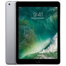 micro center black friday deal micro center stores 32gb apple ipad 9 7