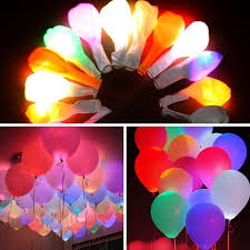 plans led light up balloons buy staylit led balloons better day store