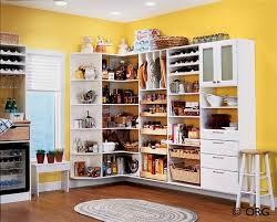 Kitchen Closet Pantry Ideas 57 Best Pantry Ideas Images On Pinterest Pantry Ideas Kitchen