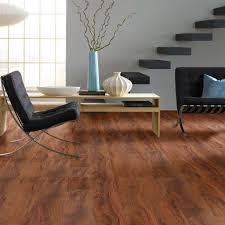 12 Mil Laminate Flooring Metropolis 5m208 Capital Vinyl Flooring Vinyl Plank U0026 Lvt