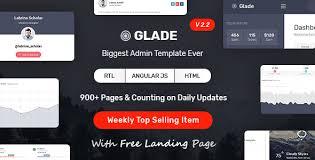 html template archives jojo themes