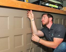 How To Install Under Cabinet Lights How To Install Led Strip Lights Under Counter Under Cabinet Led