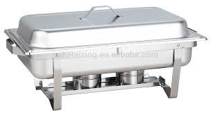 wholesale food hotel pans online buy best food hotel pans from