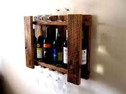 86 best barn wood wine necessities and exotic hardwood images on