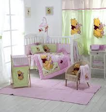 Frozen Comforter Full Size Bedding Design Impressive Disney Bedding Set Bedroom Inspirations