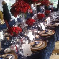 wedding table decoration ideas decoration ideas delectable wedding table decoration using black