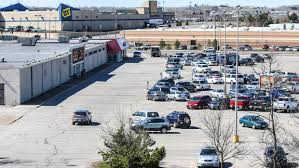 Petsmart Cashier Pay Aldi Petsmart Stores Headed For Village Mall Duluth News Tribune