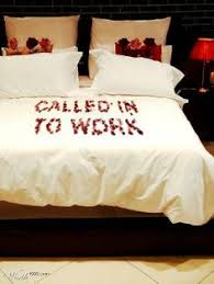 Romantic Bedroom Ideas For Her Romantic Bedroom Ideas With Rose Petals Rlsrrbe Romantic 25 Best