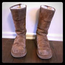 ugg flash sale ugg flash sale ugg boots from s closet on
