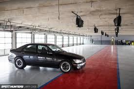 lexus v8 drag car lone star hustler a 1 100hp lexus speedhunters
